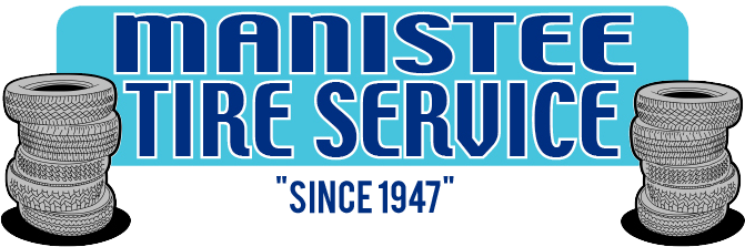 Manistee Tire Service